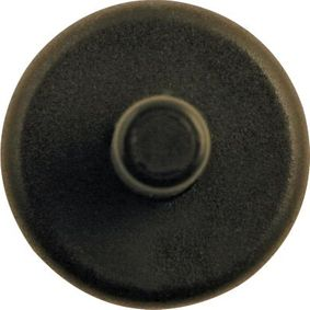 PANDA (169) KS TOOLS Radiator grill 420.1802