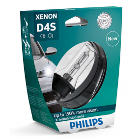 Bulb, spotlight 42402XV2S1 online shop