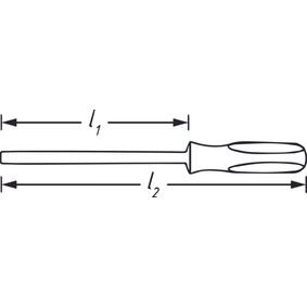 HAZET Steckschlüssel 426-5 Online Shop