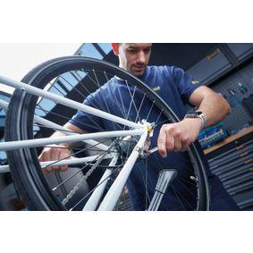 HAZET Steckschlüssel 426-6 Online Shop