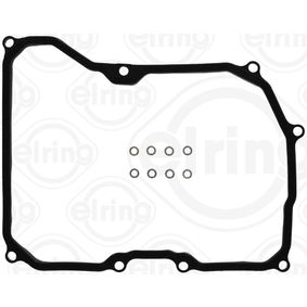 Seal, automatic transmission oil pan 430.090 ELRING