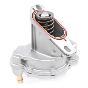 Unterdruckpumpe, Bremsanlage 44-0009 MAXGEAR