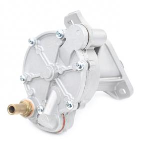 CRAFTER 30-50 Kasten (2E_) MAXGEAR Unterdruckpumpe Bremsanlage 44-0009