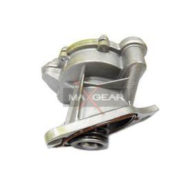 MAXGEAR Unterdruckpumpe, Bremsanlage 44-0009