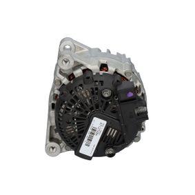 AV6N10300GC für FORD, FORD USA, Generator VALEO (440576) Online-Shop