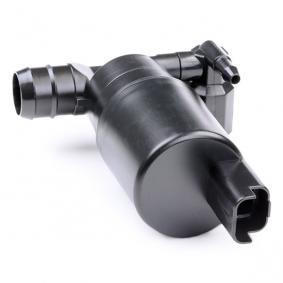 MAXGEAR Motor agua limpiaparabrisas (45-0020)