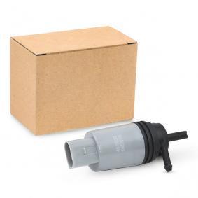67127302589 für BMW, MINI, Waschwasserpumpe, Scheibenreinigung MAXGEAR (45-0035) Online-Shop