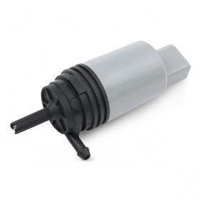 MAXGEAR Waschwasserpumpe Scheibenreinigung (45-0035)