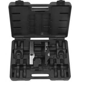 Kit extractor, rótula 450.0970 KS TOOLS