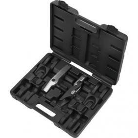 KS TOOLS Kit extractor, rótula 450.0970 tienda online