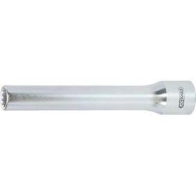 455.0015 Steckschlüsseleinsatz von KS TOOLS Qualitäts Werkzeuge