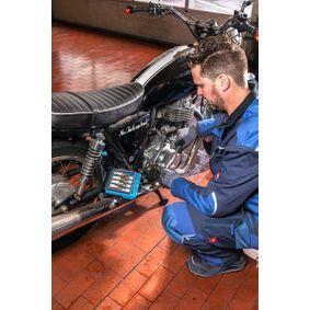 HAZET Отключващ инструмент 4672-12 онлайн магазин