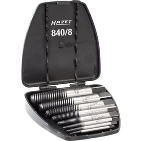 HAZET Upplåsningsverktyg 4672-12 nätshop
