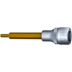 HAZET Upplåsningsverktyg 4673-1 nätshop