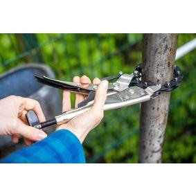 HAZET Rohrschneider 4682 Online Shop
