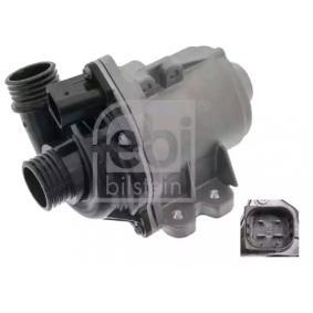 Water Pump FEBI BILSTEIN Art.No - 48426 OEM: 11517632426 for BMW buy