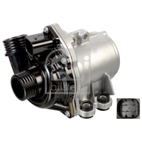 FEBI BILSTEIN Water Pump 11517632426 for BMW acquire