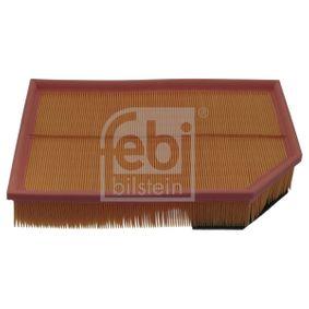 FEBI BILSTEIN Luftfilter 8638600 für VOLVO bestellen