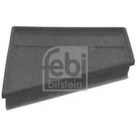 FEBI BILSTEIN Motorluftfilter 48520