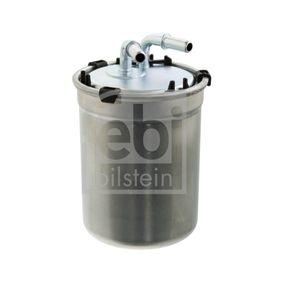 FEBI BILSTEIN SEAT IBIZA Filtro de combustible (48547)