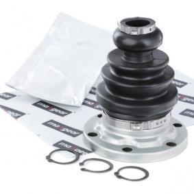 701498201 für VW, AUDI, SKODA, SEAT, Faltenbalgsatz, Antriebswelle MAXGEAR (49-0043) Online-Shop