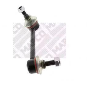 1403201289 für MERCEDES-BENZ, Koppelstange MAPCO (49827HPS) Online-Shop