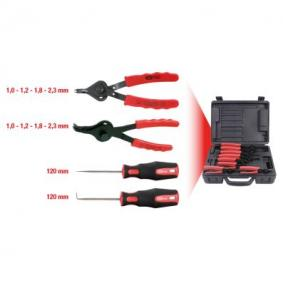KS TOOLS Seegerringzange 500.1320 Online Shop