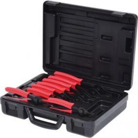 500.1320 Seegerringzange von KS TOOLS Qualitäts Werkzeuge