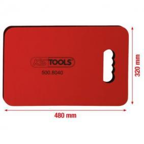 KS TOOLS Anti-Rutsch-Matte 500.8040 Online Shop