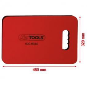 Anti-slip mat for cars from KS TOOLS - cheap price