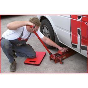500.8040 Anti-slip mat voor voertuigen
