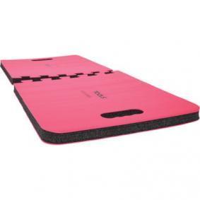Anti-slip mat for cars from KS TOOLS: order online