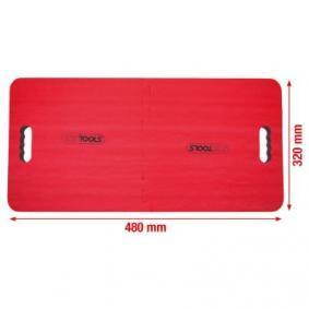 500.8045 Anti-slip mat voor voertuigen
