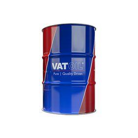 TOYOTA Proace I Kasten / Kombi (MDX_) 2.0 D (MDX3_) Diesel 128 PS von VATOIL 50019 Original Qualität