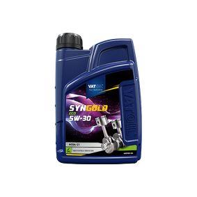 50040 Motorenöl von VATOIL hochwertige Ersatzteile