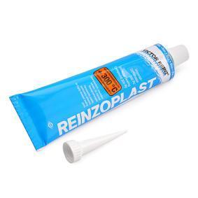 REINZ Dichtstoff 0019892520 für MERCEDES-BENZ bestellen