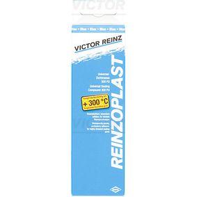 REINZ 70-24571-20 Dichtstoff OEM - 0019892520 MERCEDES-BENZ günstig