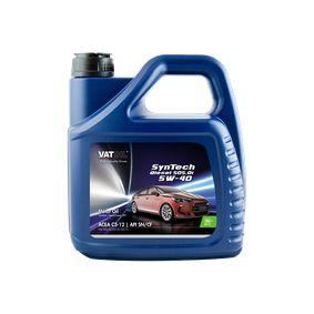 50045 Двигателно масло от VATOIL оригинално качество