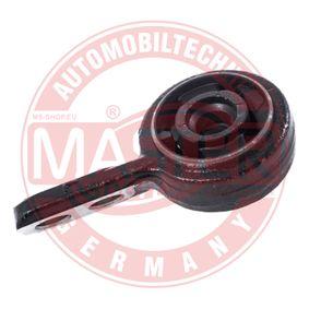 MASTER-SPORT 5013M-PCS-MS bestellen