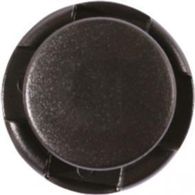 503.4543 Ratschen-Doppelringschlüssel von KS TOOLS Qualitäts Werkzeuge