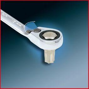 503.4670 Set, Schraubendreher-Einsatz (Bits) von KS TOOLS Qualitäts Werkzeuge