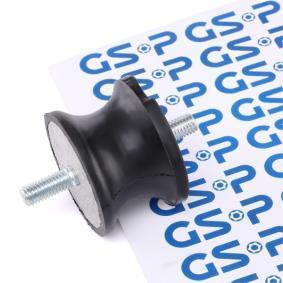 22311094916 für MERCEDES-BENZ, BMW, MINI, Lagerung, Motor GSP (510612) Online-Shop