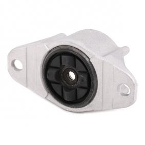 GSP Copela de amortiguador (512258)