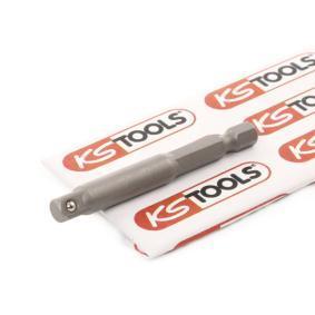 Chave de caixa 514.1106 KS TOOLS