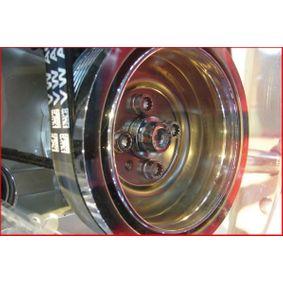 515.0963 Kraft-Stecknuss von KS TOOLS Qualitäts Werkzeuge