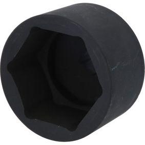 Kraft-Stecknuss 515.1370 KS TOOLS