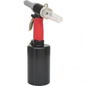 KS TOOLS Pop-nitpistol (515.3101) lågt pris