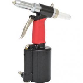 KS TOOLS Pop-nitpistol 515.3102 nätshop