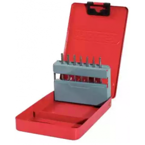 Set frezen 515.3207 KS TOOLS