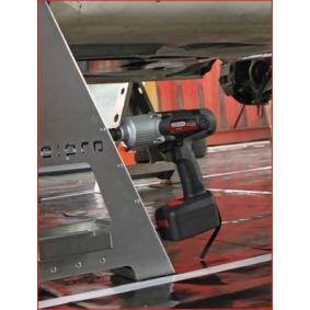 Schlagschrauber von hersteller KS TOOLS 515.3526 online